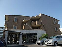 近鉄京都線 向島駅 徒歩11分の賃貸マンション