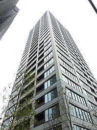 グランスイート麻布台ヒルトップタワー[11階]の外観