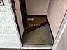 玄関,1DK,面積29.16m2,賃料3.3万円,バス くしろバス中園通下車 徒歩5分,,北海道釧路市愛国東3丁目6-25