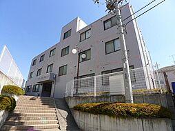 柏駅 3.6万円