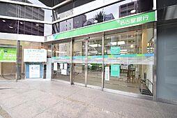 名古屋銀行今池支店まで1、286m