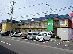 道南バス南高校北 3.0万円