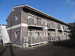 大甕駅 3.7万円