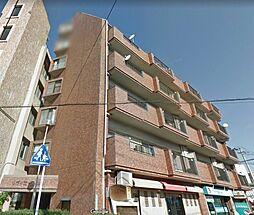 リヴィエール黒崎(No.761)