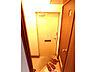 玄関,ワンルーム,面積19.44m2,賃料2.7万円,札幌市営東西線 白石駅 徒歩5分,札幌市営東西線 東札幌駅 徒歩17分,北海道札幌市白石区栄通1丁目13番7号