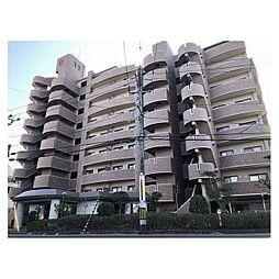 チサンマンション八木山香澄町