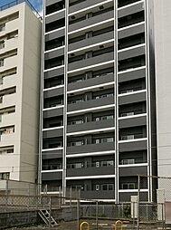 幡ヶ谷駅 16.4万円