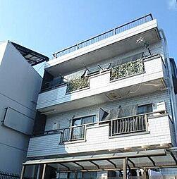 東武伊勢崎線 竹ノ塚駅 徒歩7分