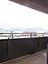 バルコニー・眺望は永久に保証されるものではありません,2LDK,面積62.13m2,価格2,380万円,JR予讃線 高松駅 徒歩11分,,香川県高松市浜ノ町