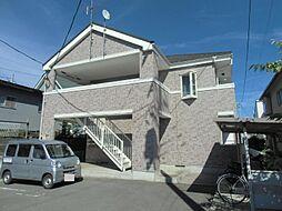 羽後牛島駅 4.3万円