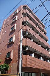 CorpoMaki No,10[501号室]の外観