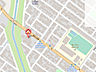 地図,1DK,面積29.16m2,賃料2.8万円,バス 道北バス忠和5条5丁目下車 徒歩1分,JR函館本線 旭川駅 4.7km,北海道旭川市忠和五条4丁目9