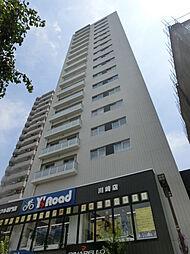 川崎駅 22.5万円