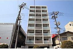 広島駅駅 5.7万円