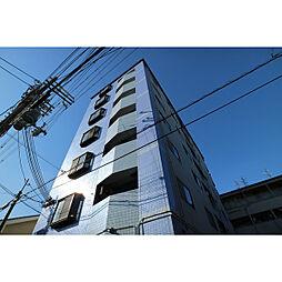 MKマンション玉津4[201号室]の外観