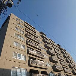 ?NEXT新札幌[3階]の外観
