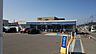 周辺,1LDK,面積36m2,賃料5.0万円,JR阪和線 紀伊駅 バス12分 相谷西下車 徒歩3分,,和歌山県岩出市相谷