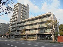 札幌市中央区南十六条西12丁目