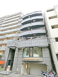 TY BUILDING[D304号室]の外観