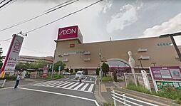 イオン春日井店