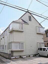 竜王駅 2.5万円
