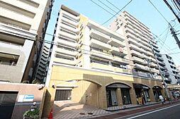 ロワールマンション大濠II