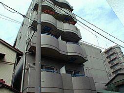 東白楽駅 5.3万円