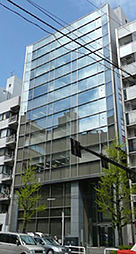 末広町駅 0.1万円