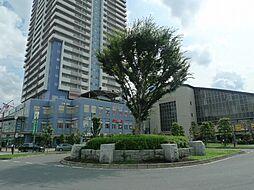 サン ウィンズ 浅井[2階]の外観