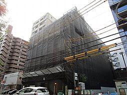 トーカンマンション博多駅前第8
