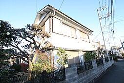 西八王子駅 1.9万円