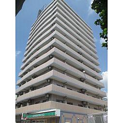 La Douceur新栄[6階]の外観