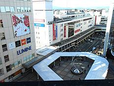 町田駅 バス25分停歩480m