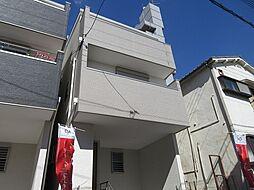 神戸市中央区坂口通7丁目