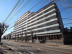 マンション(小手指駅から徒歩9分、3SLDK、3,480万円)