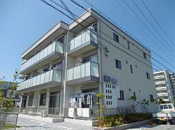 能登川駅 6.0万円