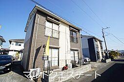 🉐敷金礼金0円!🉐メゾンセレーノ