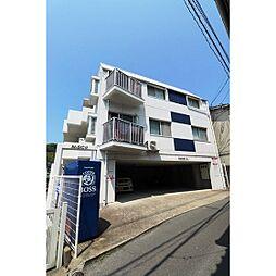東小島 4.4万円