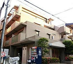 千駄ヶ谷駅 13.4万円