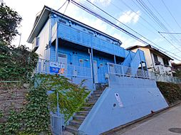京成大久保駅 1.9万円