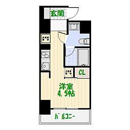 堀切菖蒲園駅 6.4万円