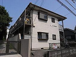 ロゼ・YANAGIMURA