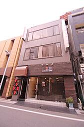 上野駅 3.0万円