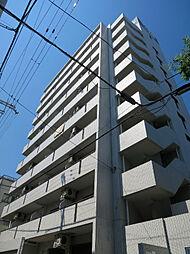 神戸駅 3.9万円