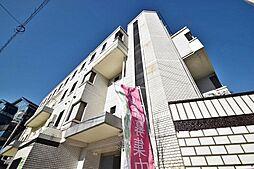 船橋駅 7.2万円