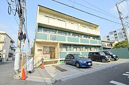 広大附属学校前駅 6.0万円