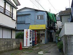 白楽駅 2.8万円