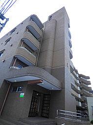 PASA・DE・URAWABUZOU[4階]の外観