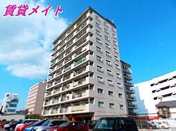 西桑名駅 6.9万円