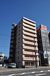 WIN 黒崎[2階]の外観